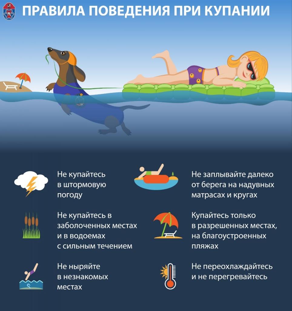 Безопасность на воде 2.jpg